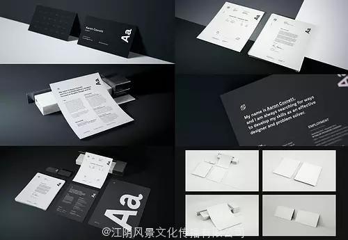 50 新鲜的在线设计资源,快快收下~ | March 201