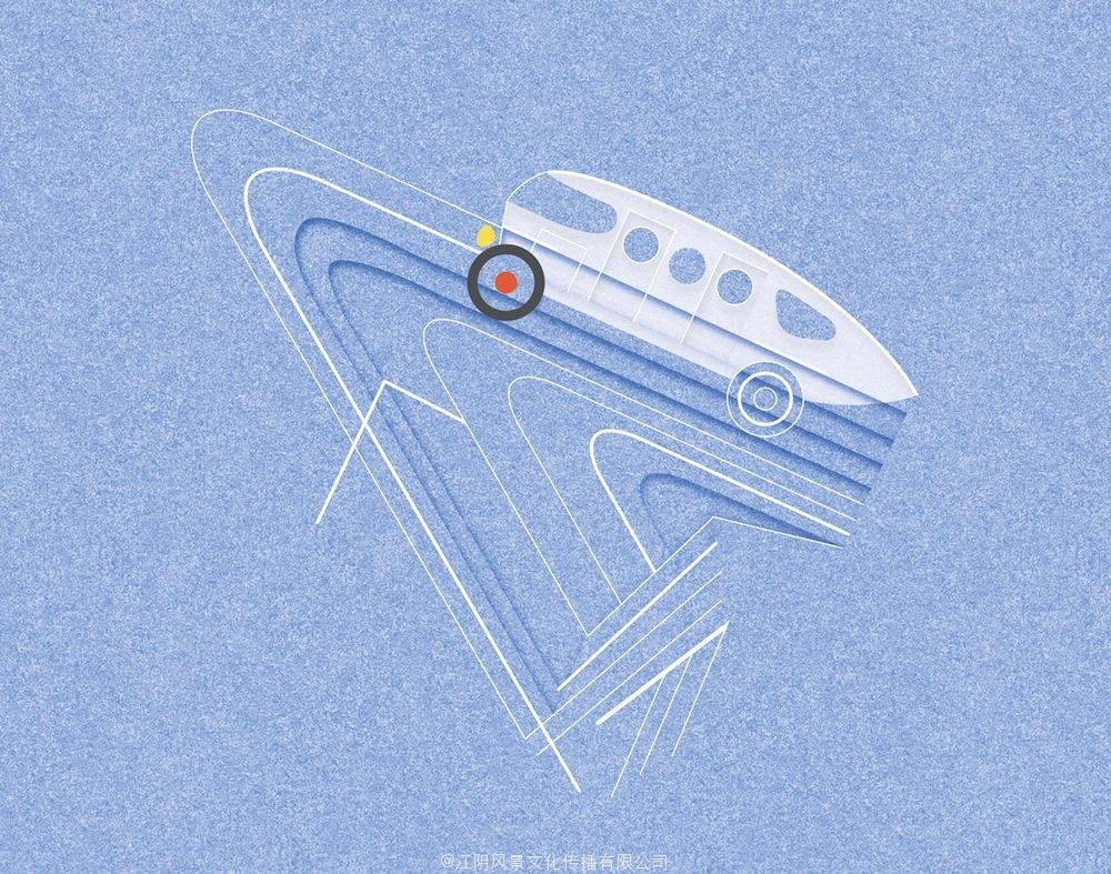 A.L.F.A. 40/60 HP Aerodinamica, 1914 x Antonio Sant\\'Elia and his futurist architecture visions, 1914