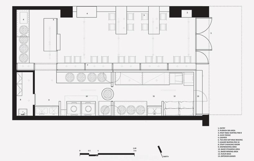 linehousedesignboom03