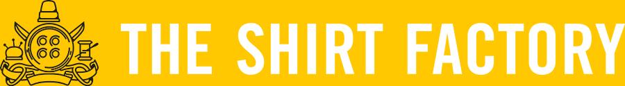 shirtfactory_logo2