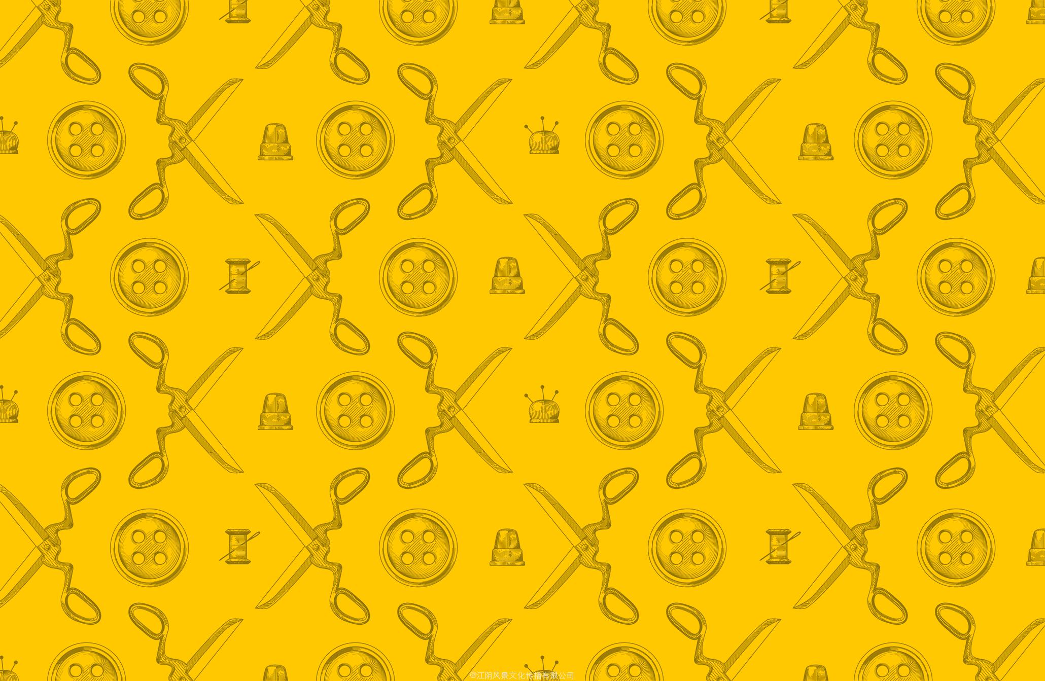 shirtfactory_pattern_dark
