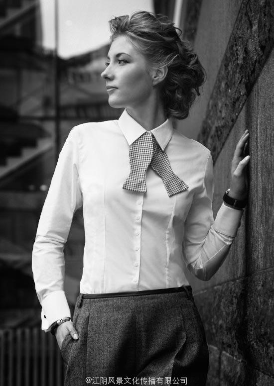 shirtfactory_photo1