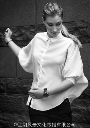 shirtfactory_photo4