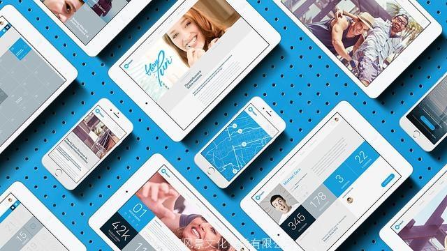 品牌设计&vi设计赏析