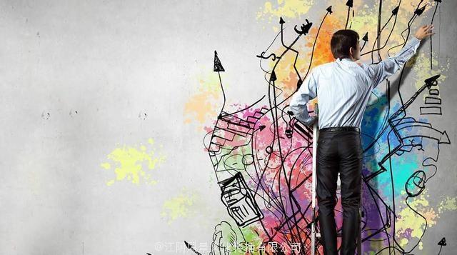 1分钟了解17个设计灵感创意必备网站
